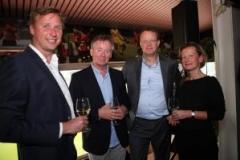 Helmond_Sport_FRITS_126