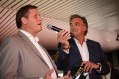 Helmond_Sport_FRITS_12A